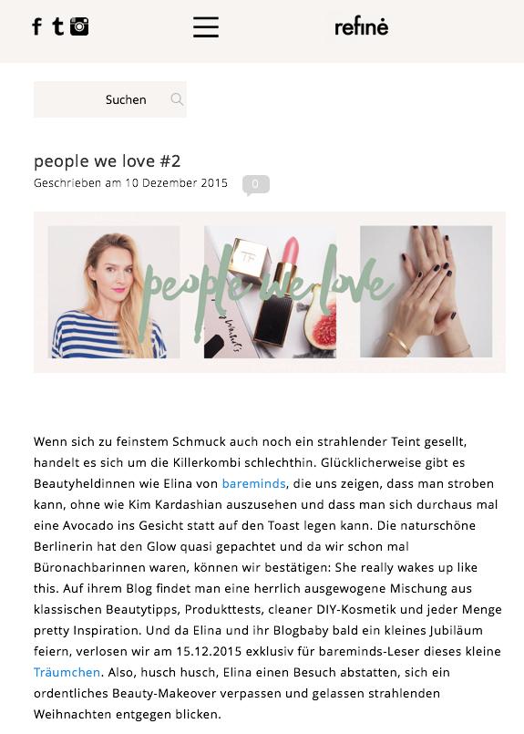 Beautyblog_Beautyblogger_Beauty-Blog_Blogger_bare minds_Elina_Neumann_refine