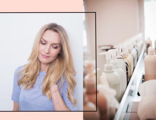 Beauty-Blog_Blogger_bare minds_Elina_Neumann_Aveda_17
