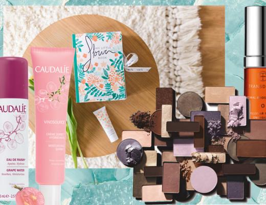 Beauty-Blog_Blogger_bare minds_Elina_Neumann_News_April_1