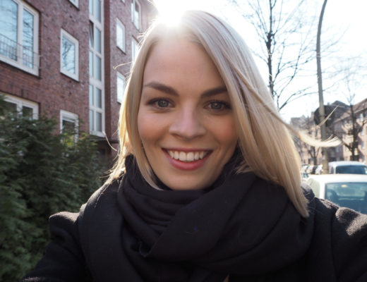 Beautyblog_Beauty_Blog_bareminds_bare_minds_Elina_Neumann_Frabzi_Grazia
