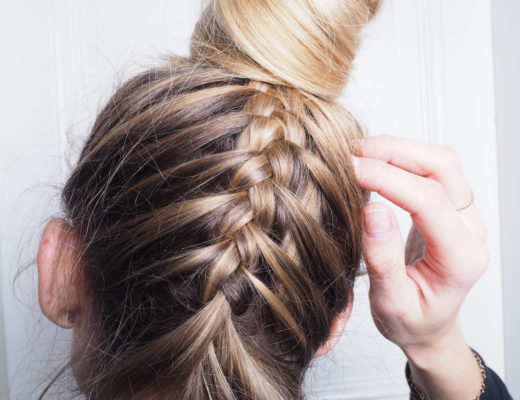 Beautyblog_Blogger_bare minds_Elina_Neumann_Bad_Hair_Day_4