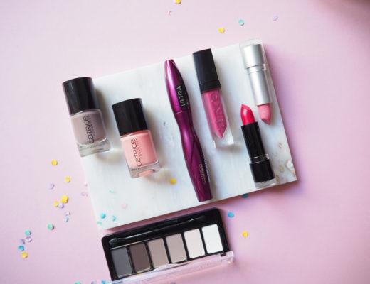 Beautyblog_Blog_bare minds_Elina_Neumann_BirthdayBash_Catrice_1