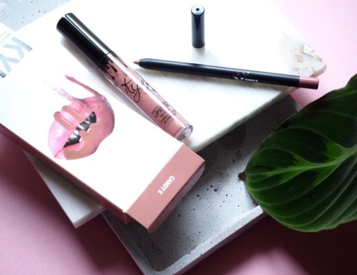 Beautyblog_Blog_bare minds_Elina_Neumann_BirthdayBash_Kylie_Jenner