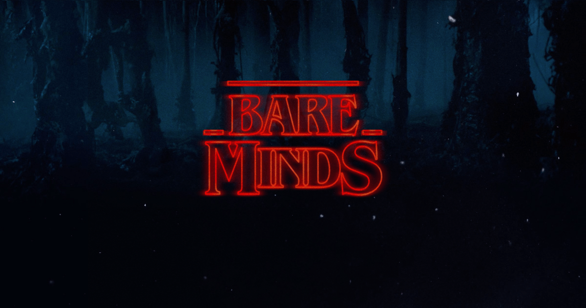 Beautyblog_Blog_bare minds_Elina_Neumann_Peaks of the Weeks_bare-minds_stranger_things