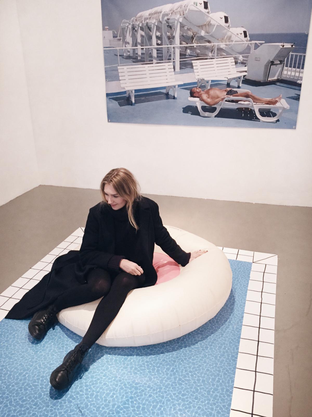 Beautyblog-Beauty-Blog-bare minds-Elina Neumann Ausstellung Berlin Kust Fotografie igant HVW( Gallerie Peaks of the Weeks No8 1