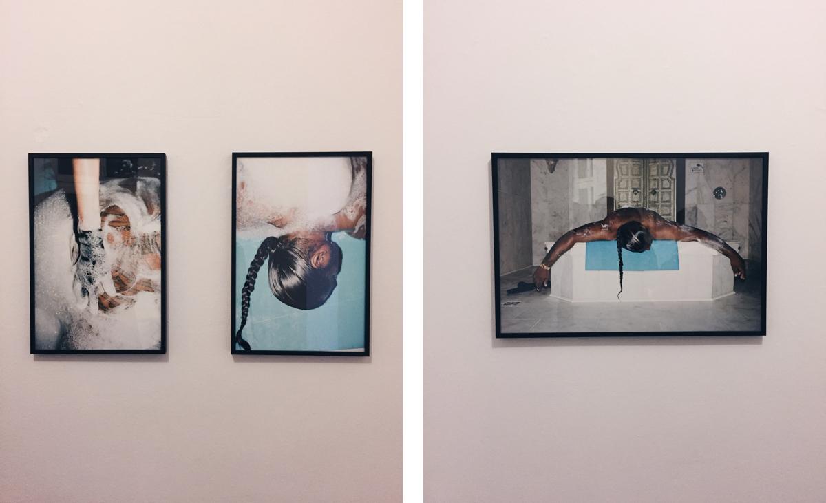 Beautyblog-Beauty-Blog-bare minds-Elina Neumann Ausstellung Berlin Kust Fotografie igant HVW( Gallerie Peaks of the Weeks No8 2