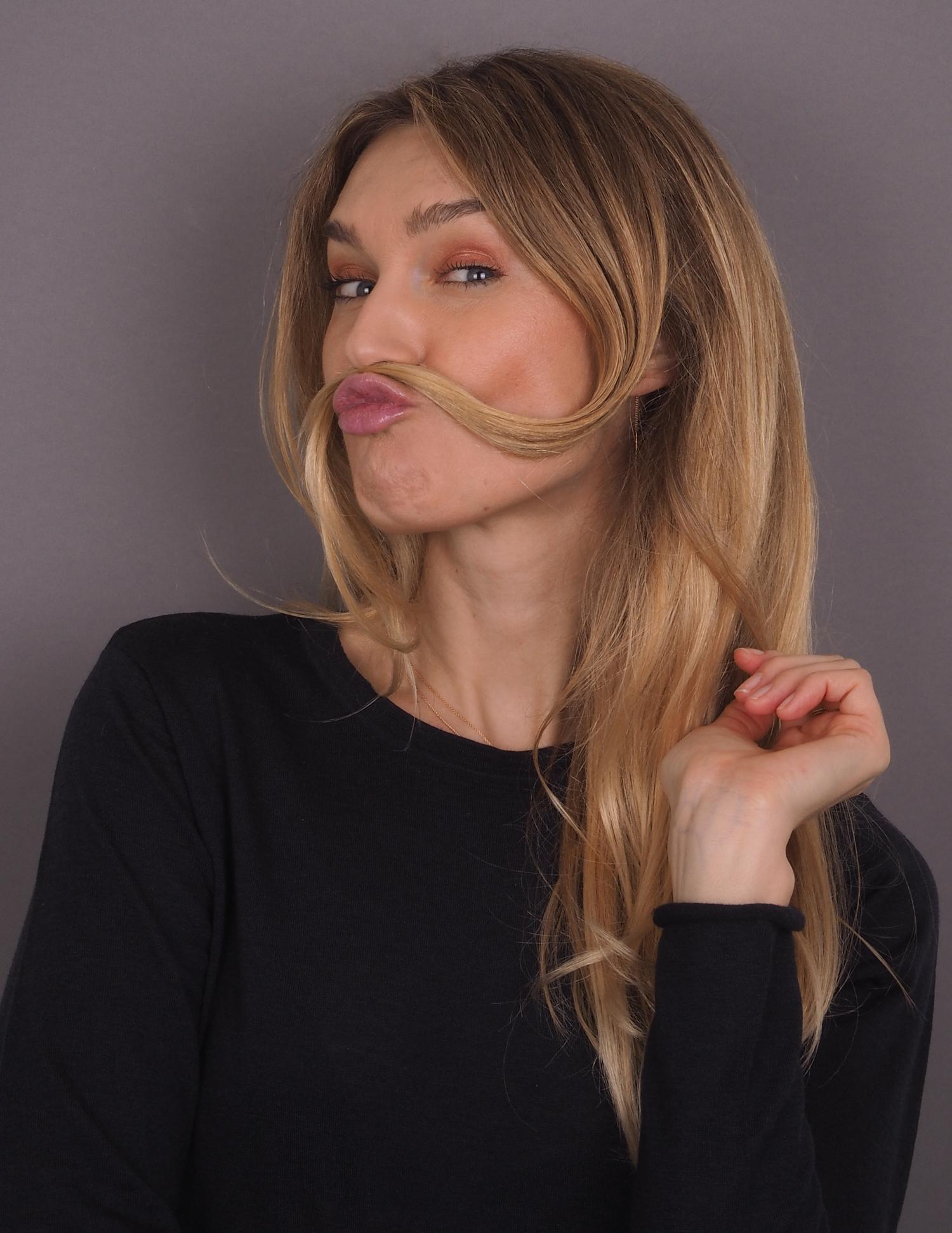 Beautyblog-Beauty-Blog-bare-minds-Elina-Neumann-Aveda-Damage-Remedy-2