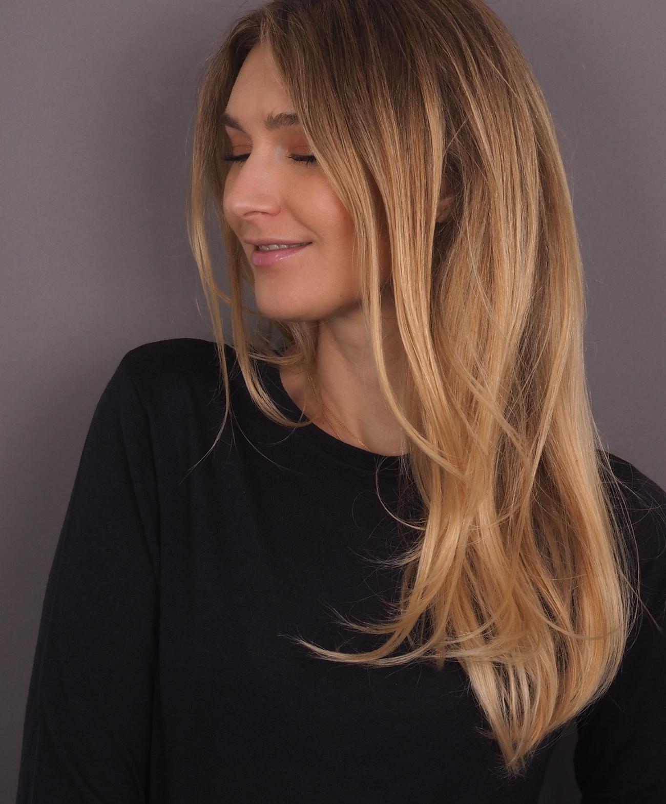 Beautyblog-Beauty-Blog-bare-minds-Elina-Neumann-Aveda-Damage-Remedy-3