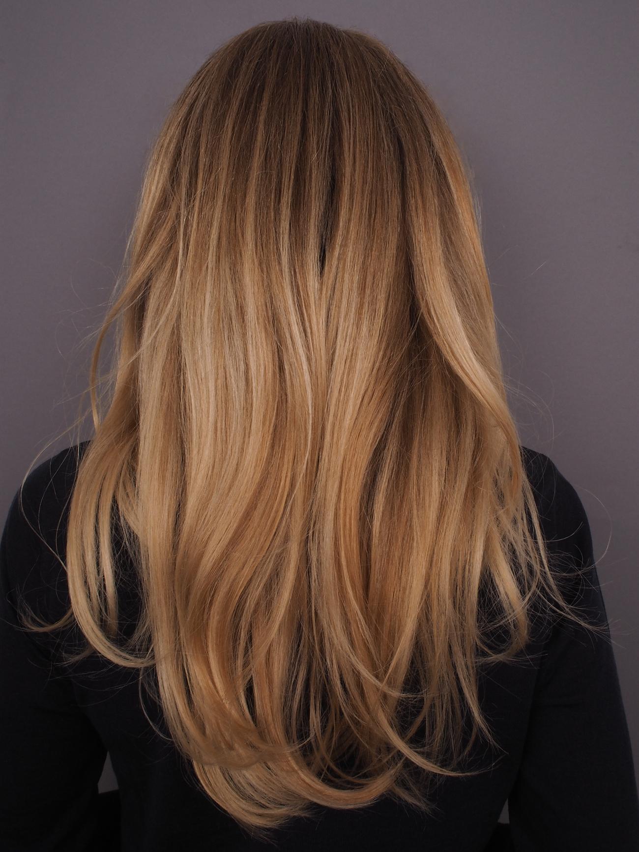 Beautyblog-Beauty-Blog-bare-minds-Elina-Neumann-Aveda-Damage-Remedy-4