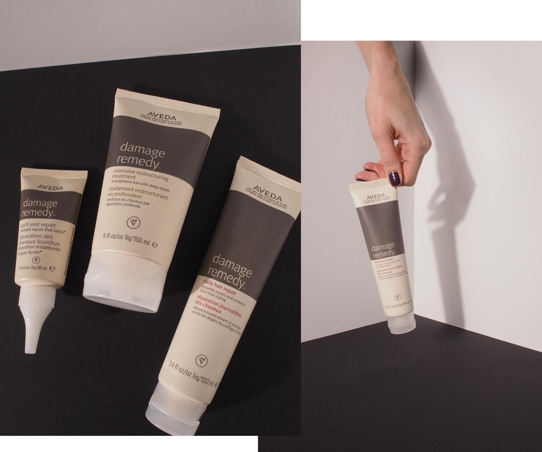 Beautyblog-Beauty-Blog-bare-minds-Elina-Neumann-Aveda-Damage-Remedy-Daily-Hair-Repair