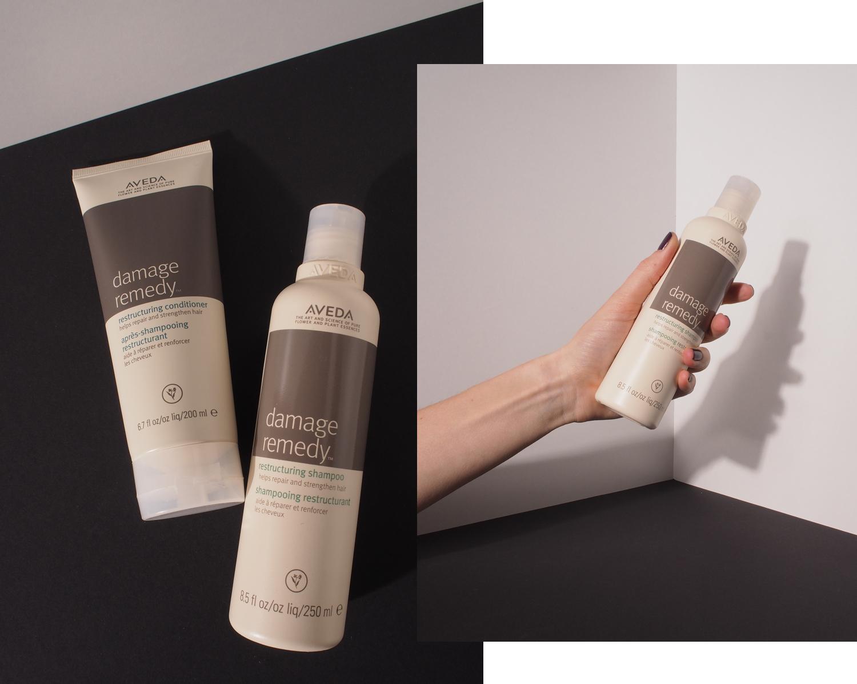 Beautyblog-Beauty-Blog-bare-minds-Elina-Neumann-Aveda-Damage-Remedy-Restructuring-Shampoo
