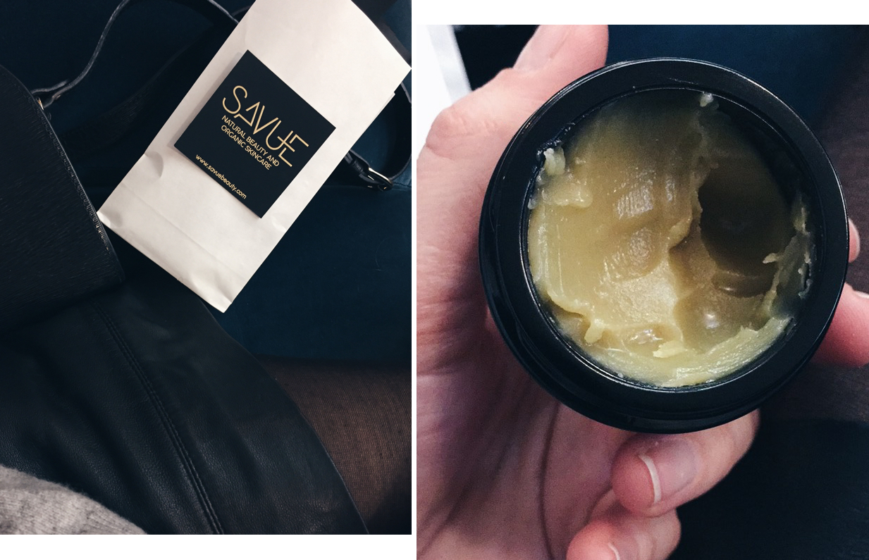 Beautyblog-Beauty-Blog-bare minds-Elina Neumann de Mamiel Peaks Savue Beauty Online Shop Organic Beauty of the Weeks No8 1