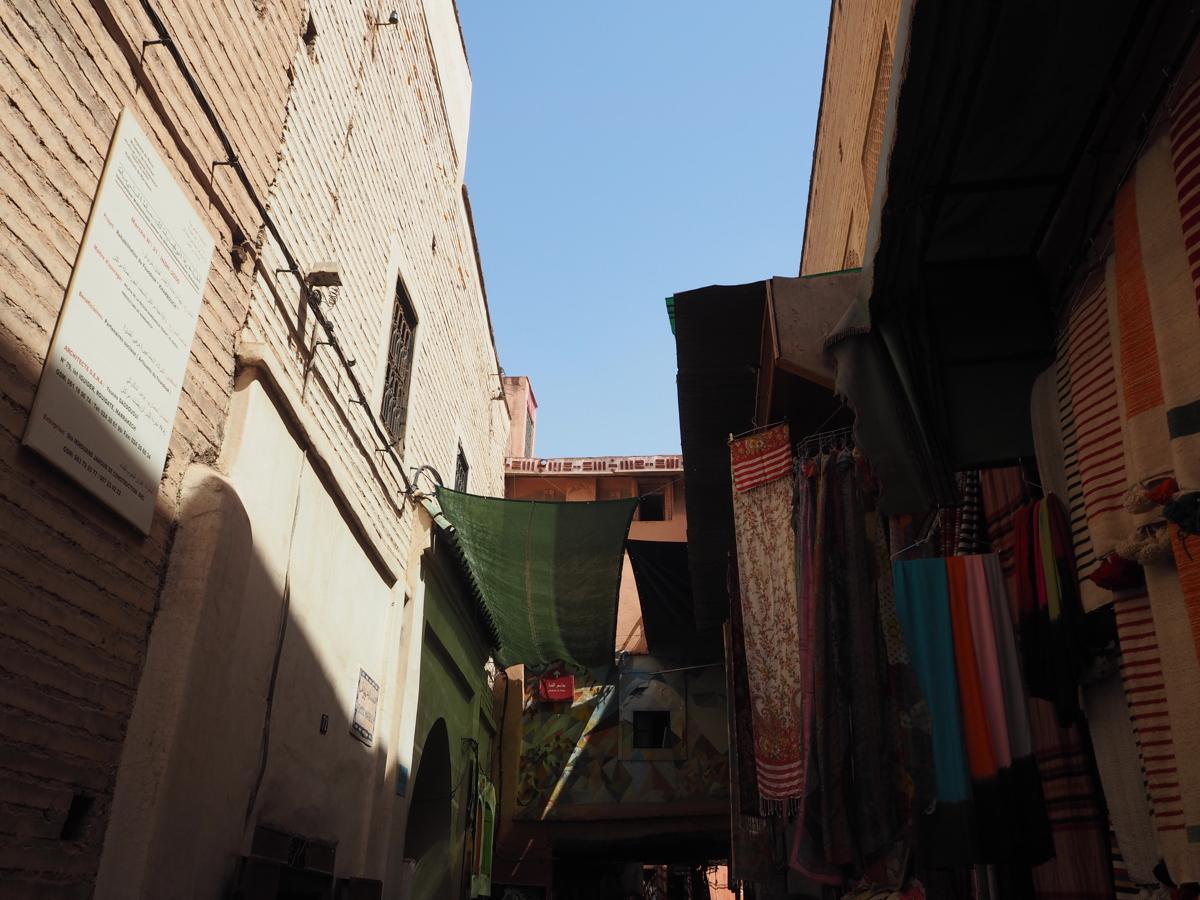 bare-minds-elina-neumann-marrakesch-marokko-4