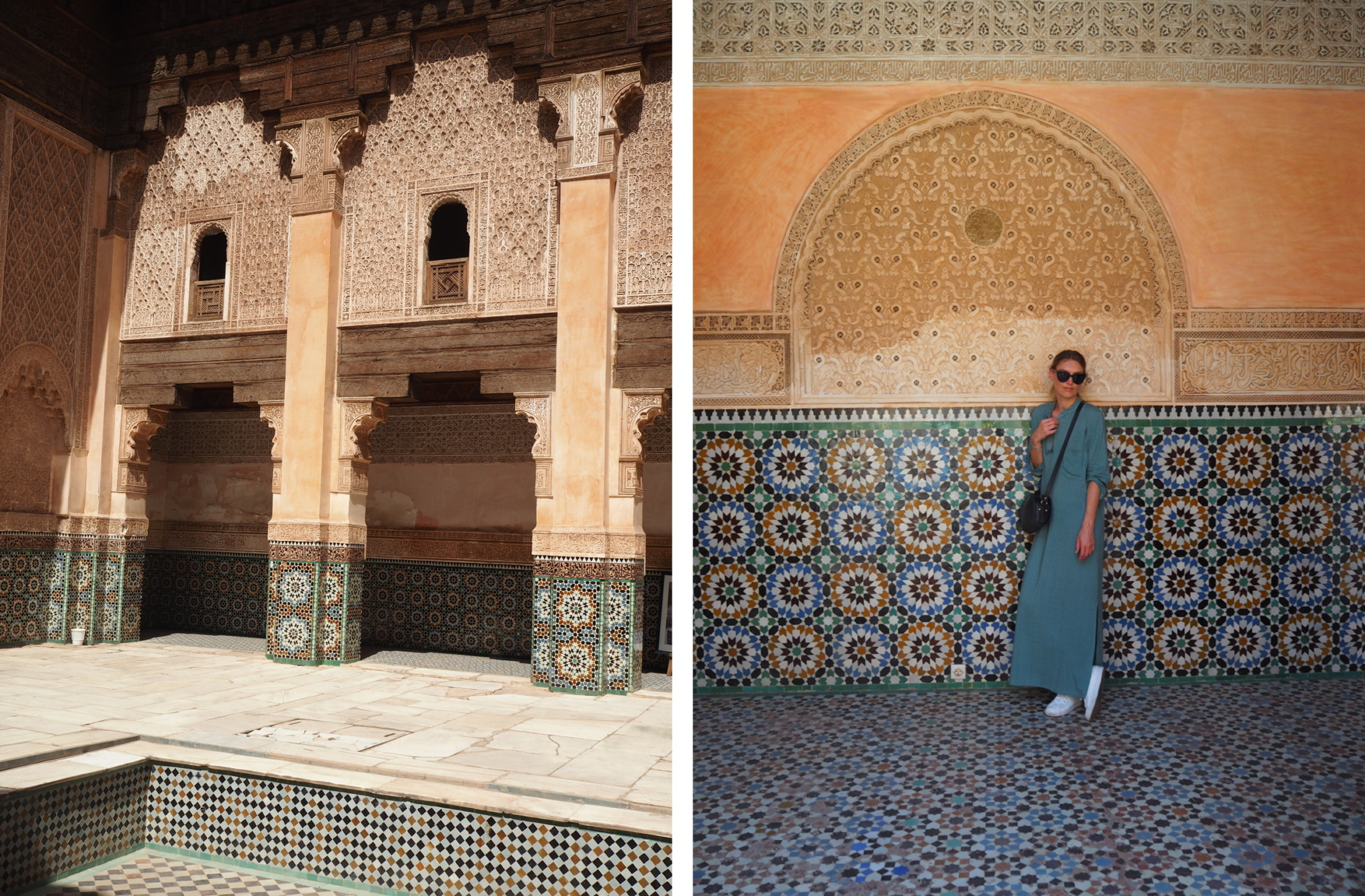 bare-minds-elina-neumann-marrakesch-marokko