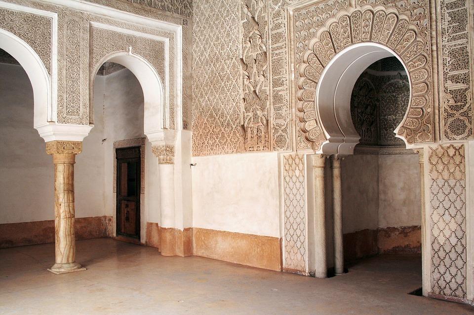 bare-minds-elina-neumann-marrakesch-marokko-1