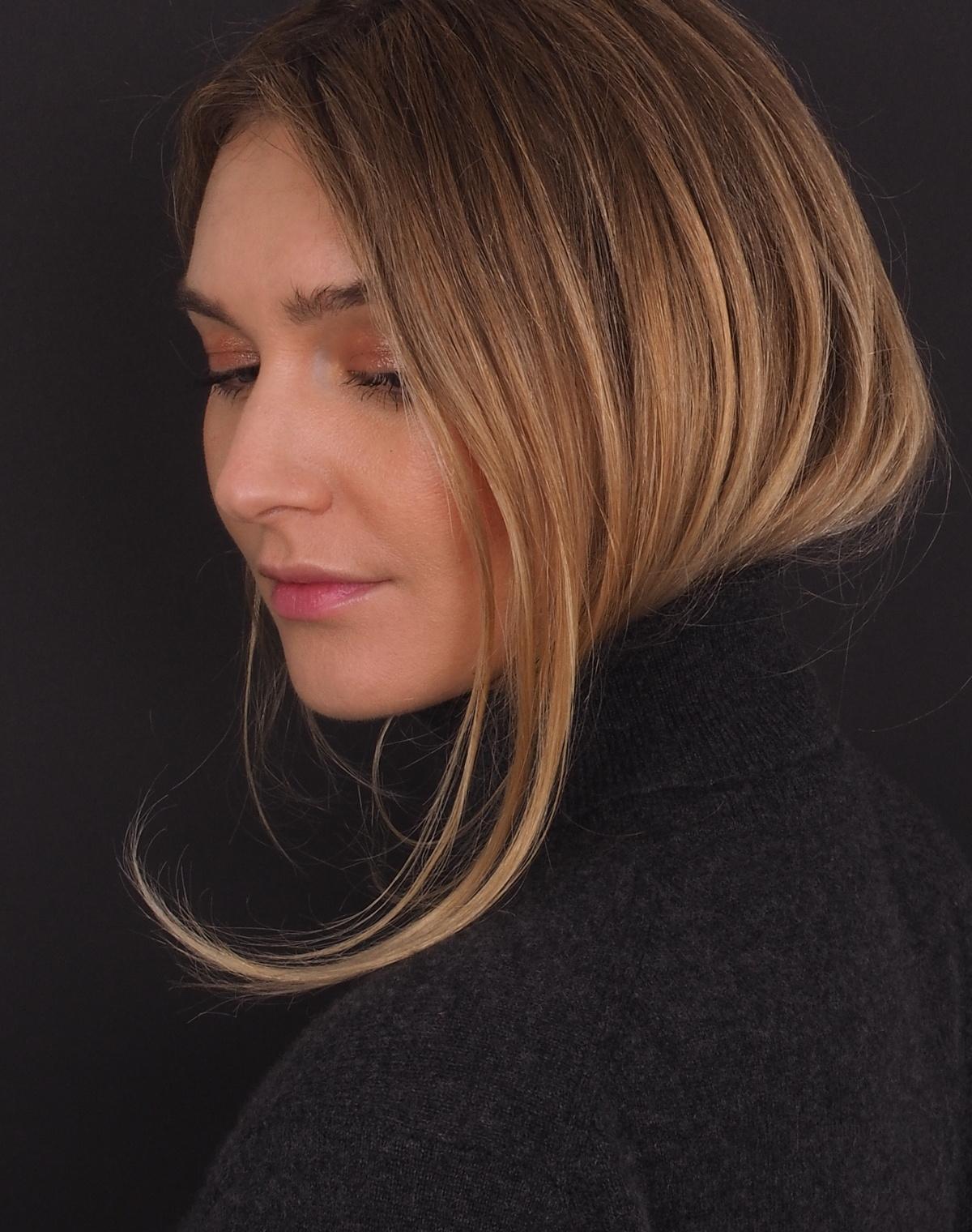 beautyblog-beauty-blog-bare-minds-Elina-Neumann Hoop Creole Earring 2
