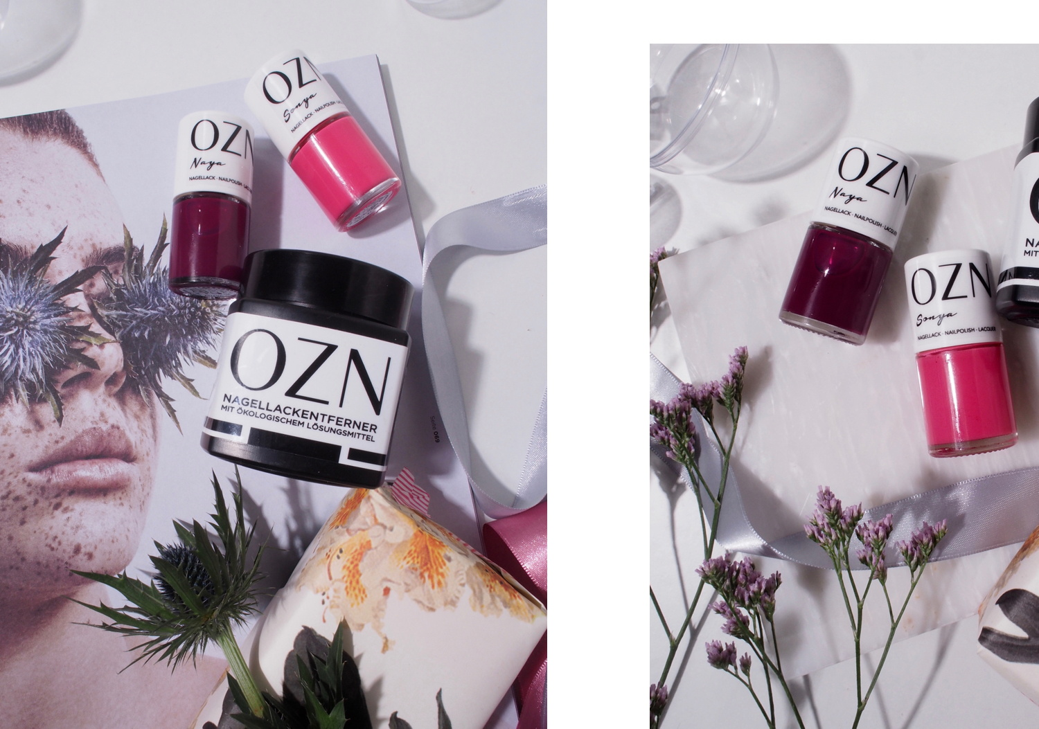 beautyblog-beauty-blog-bare-minds-Elina-Neumann bare minds Adventskalender 2016 OZN Veganer Nagellack