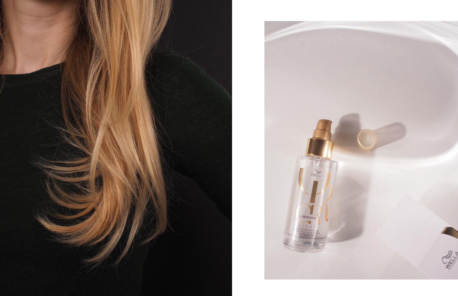beautyblog-beauty-blog-bare-minds-Elina-Neumann bare minds Wella Professionals Oil Reflections 5