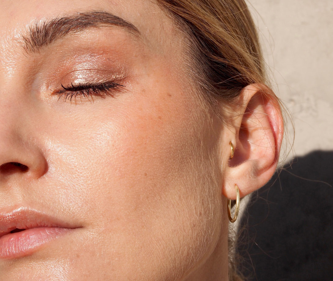 Blogazine Beautyblog Beautyblogger Beauty Blog BAREMINDS Elina Neumann Welche Öle eigenen sich für die Hautpflege 1