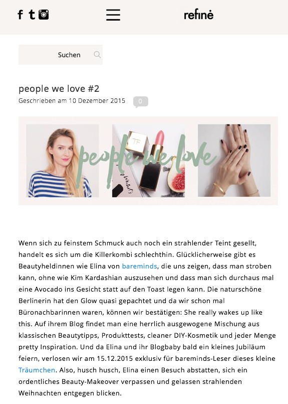 Beautyblog_Beautyblogger_Beauty-Blog_Blogger_bare minds_Elina_Neumann_refine