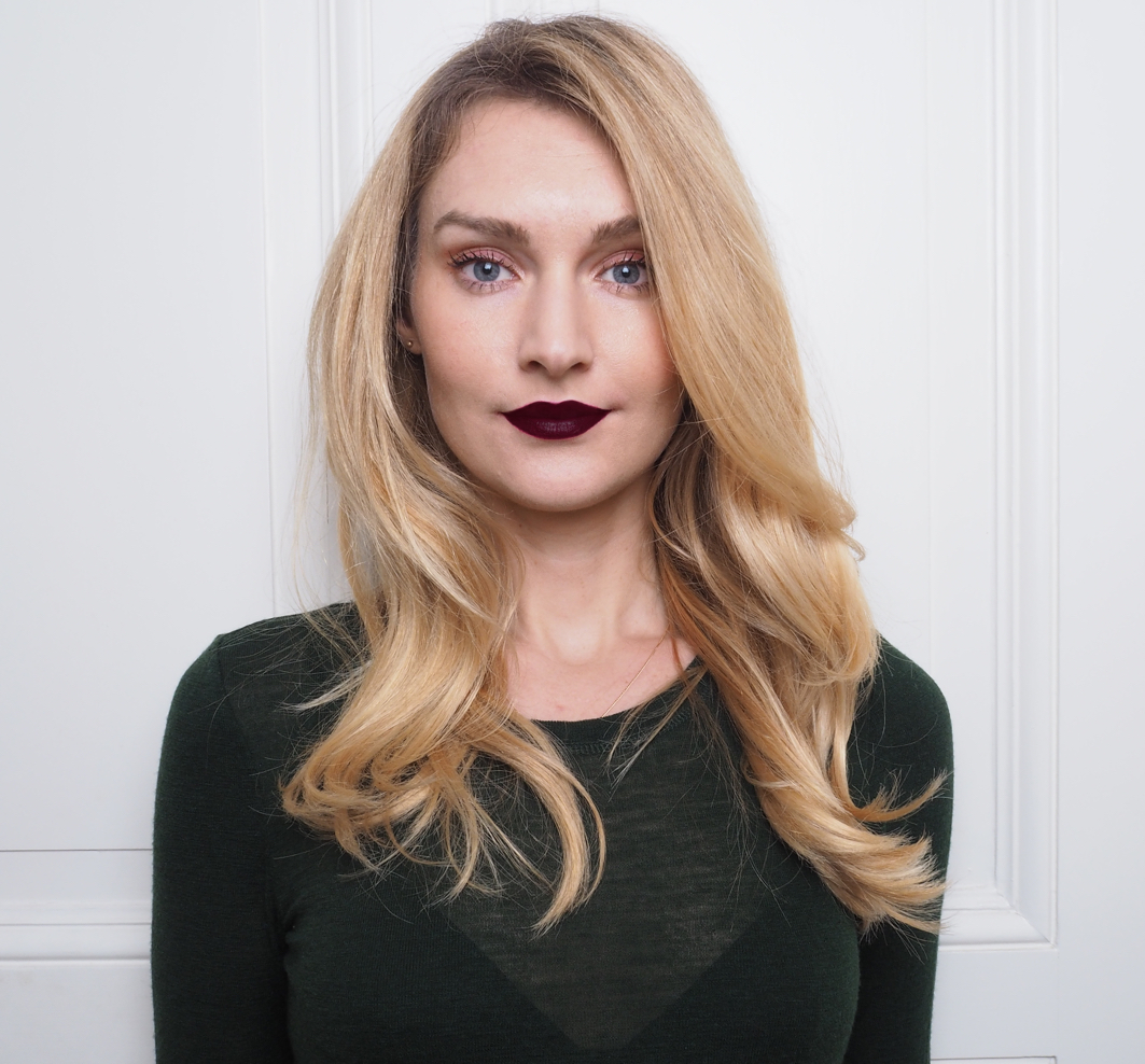 Beautyblog_Beauty_Blog_Blogger_bare minds_Elina_Neumann_Black_Lips_2