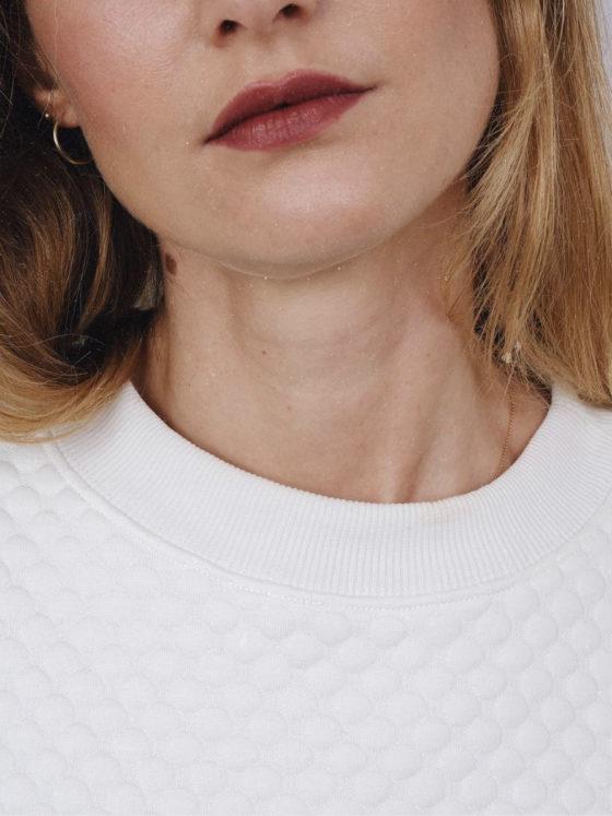 Beautyblog Beautyblogger BARE MINDS Elina Neumann Lippenprodukte für einen zarten Kussmund