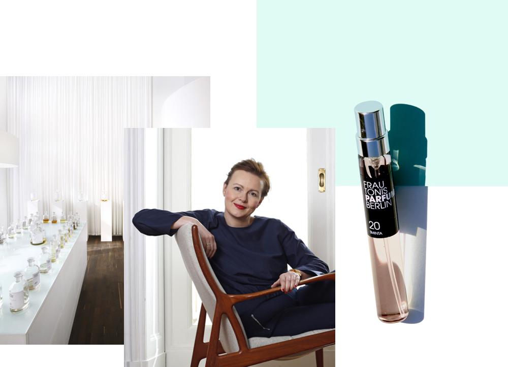 Beautyblog_Blog_bare minds_Elina_Neumann_frau_tonis_parfum_11