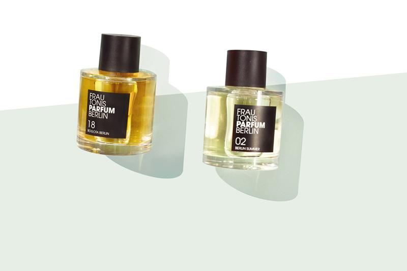 Beautyblog_Blog_bare minds_Elina_Neumann_frau_tonis_parfum_7