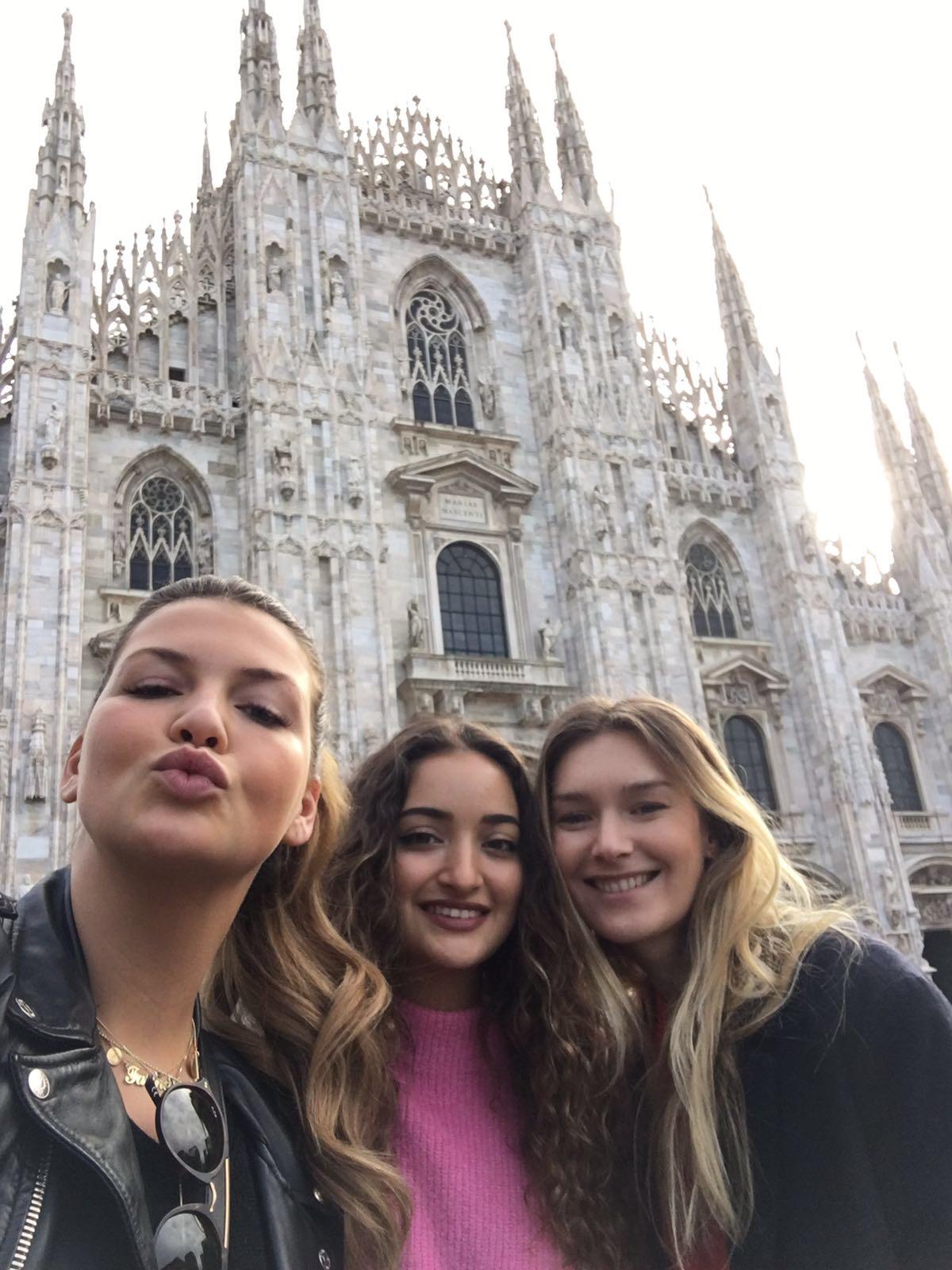 beautyblog-beauty-blog-bare-minds-elina-neumann-aveda-10