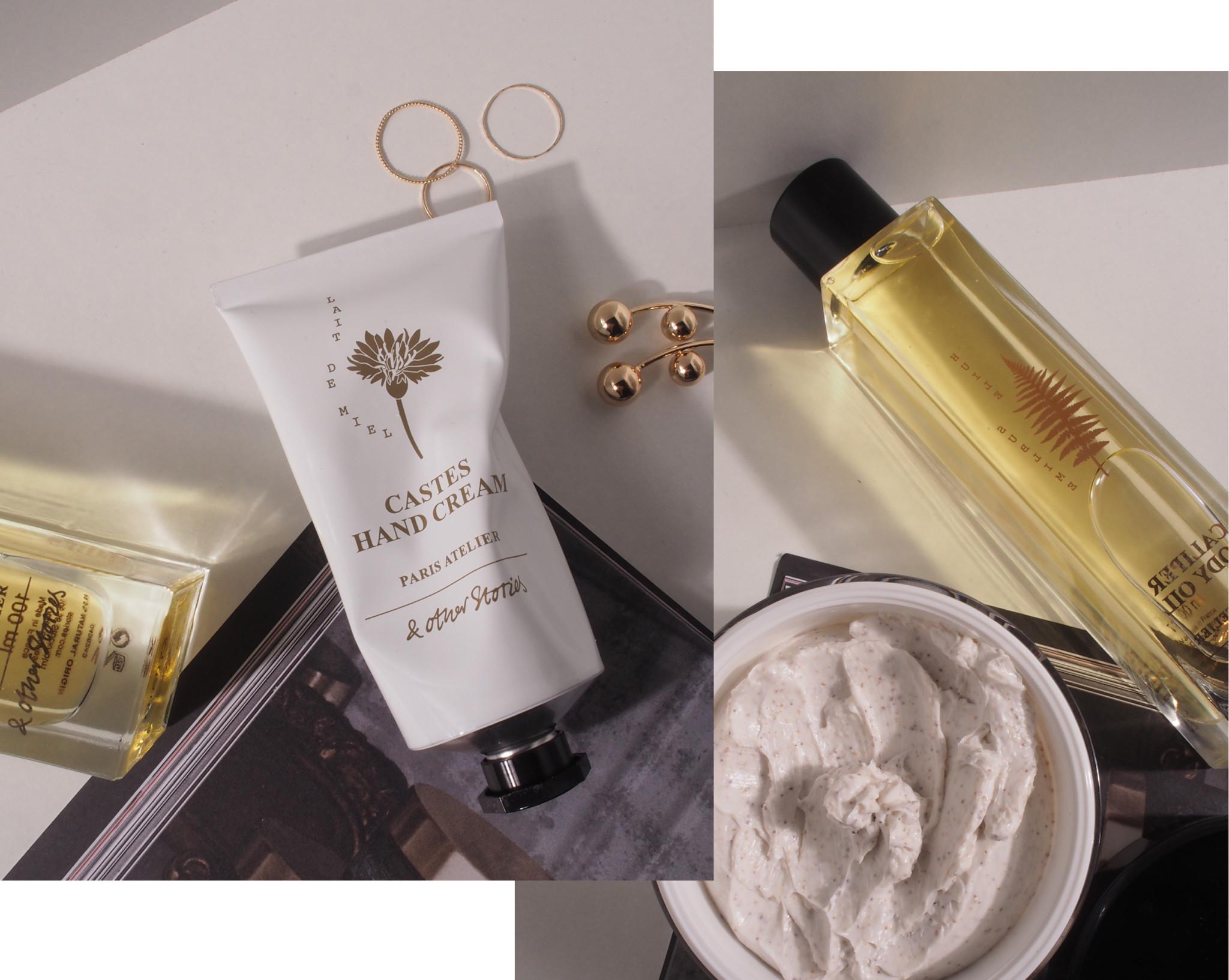 Beautyblog-Beauty-Blog-bare minds-Elina Neumann-& Other Stories Paris Atelier Beauty 3