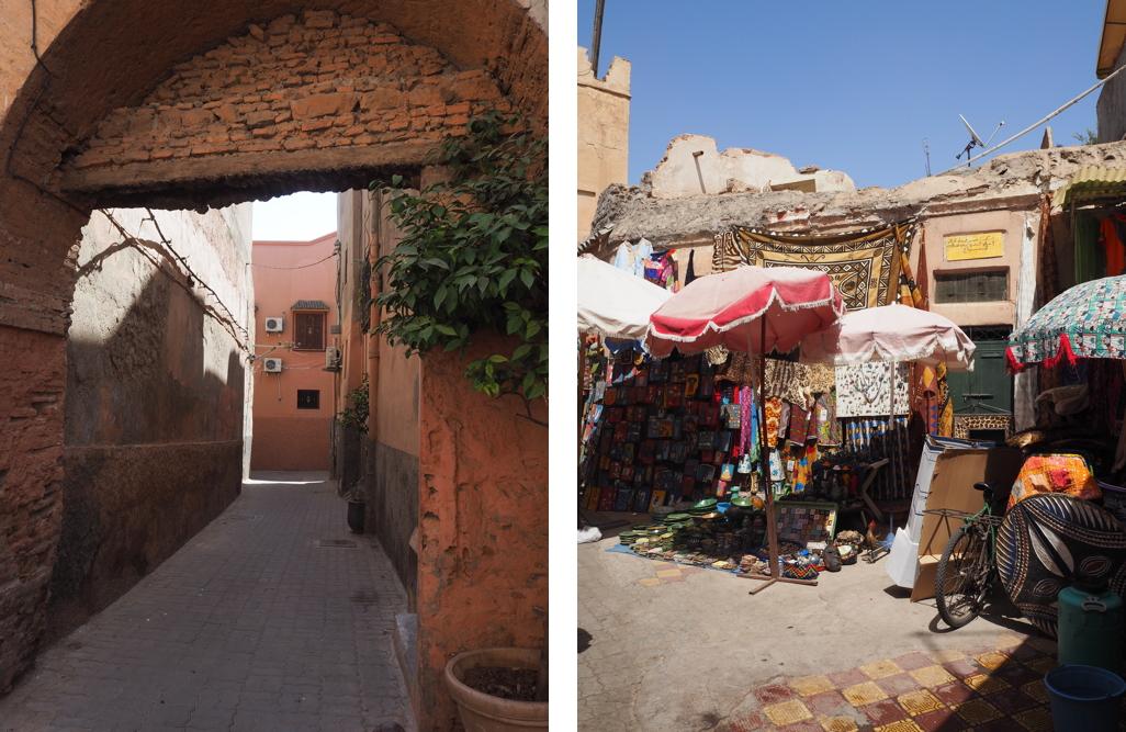 bare-minds-elina-neumann-marrakesch-marokko-6
