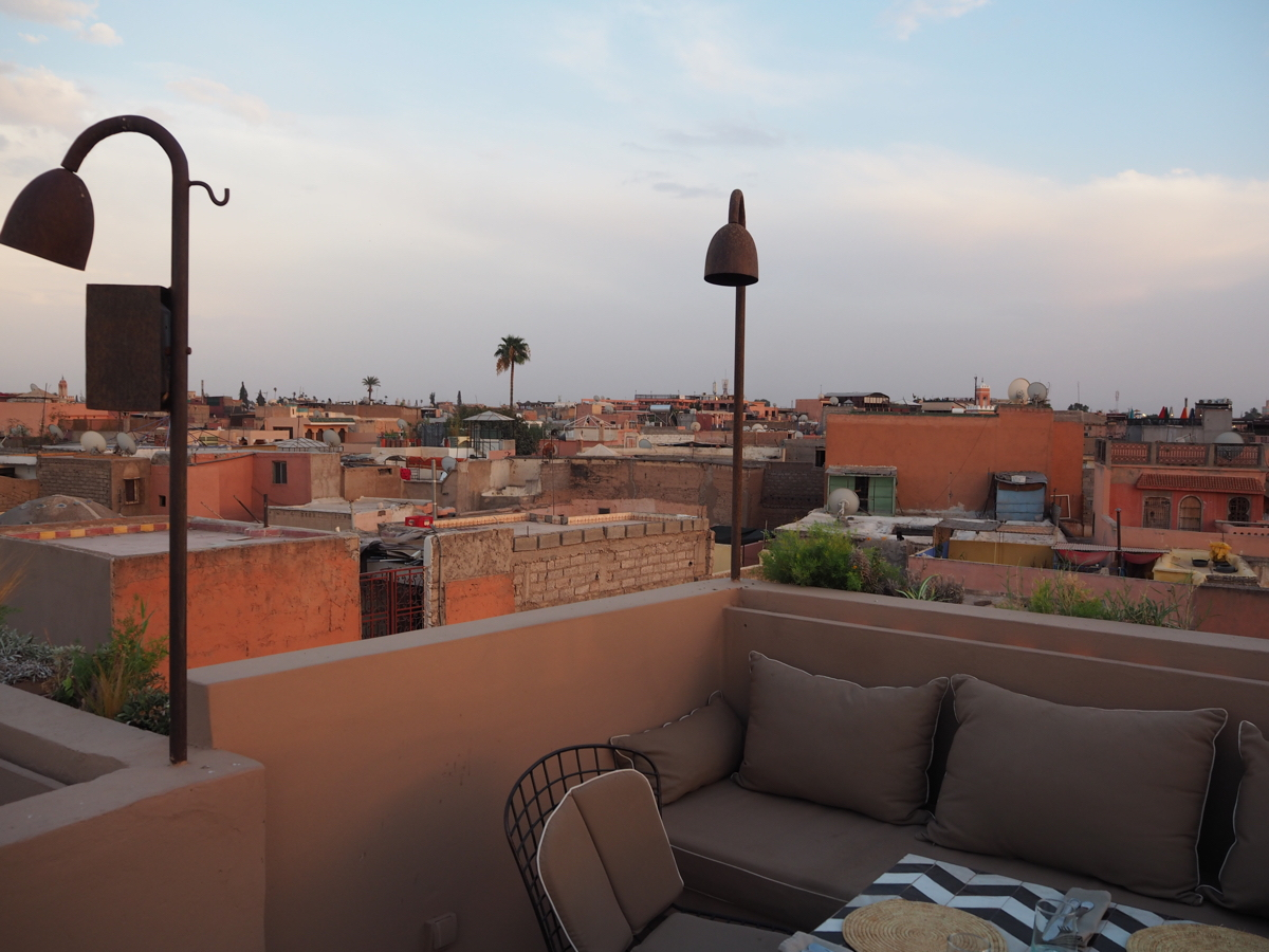 bare-minds-elina-neumann-marrakesch-marokko-nomad-1