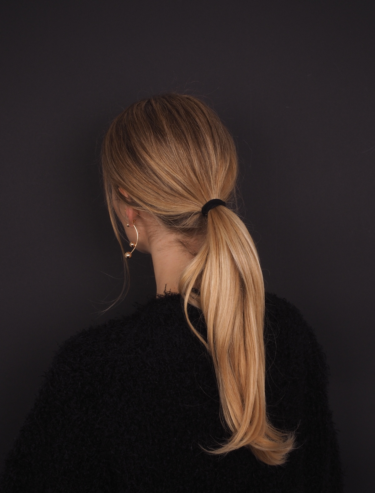 beautyblog-beauty-blog-bare-minds-Elina-Neumann Asos Triple Ball Earring 3