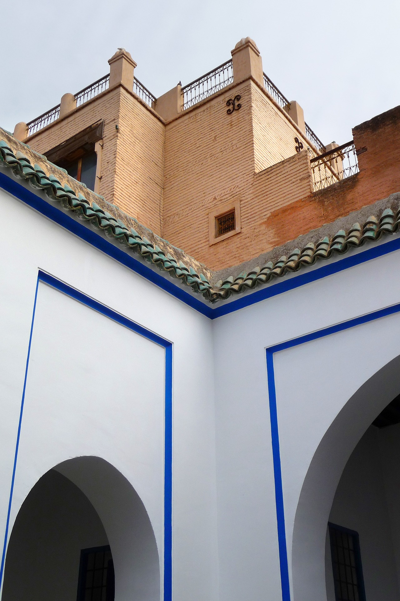 beautyblog-beauty-blog-bare-minds-elina-neumann-marrakesch-marokko-3
