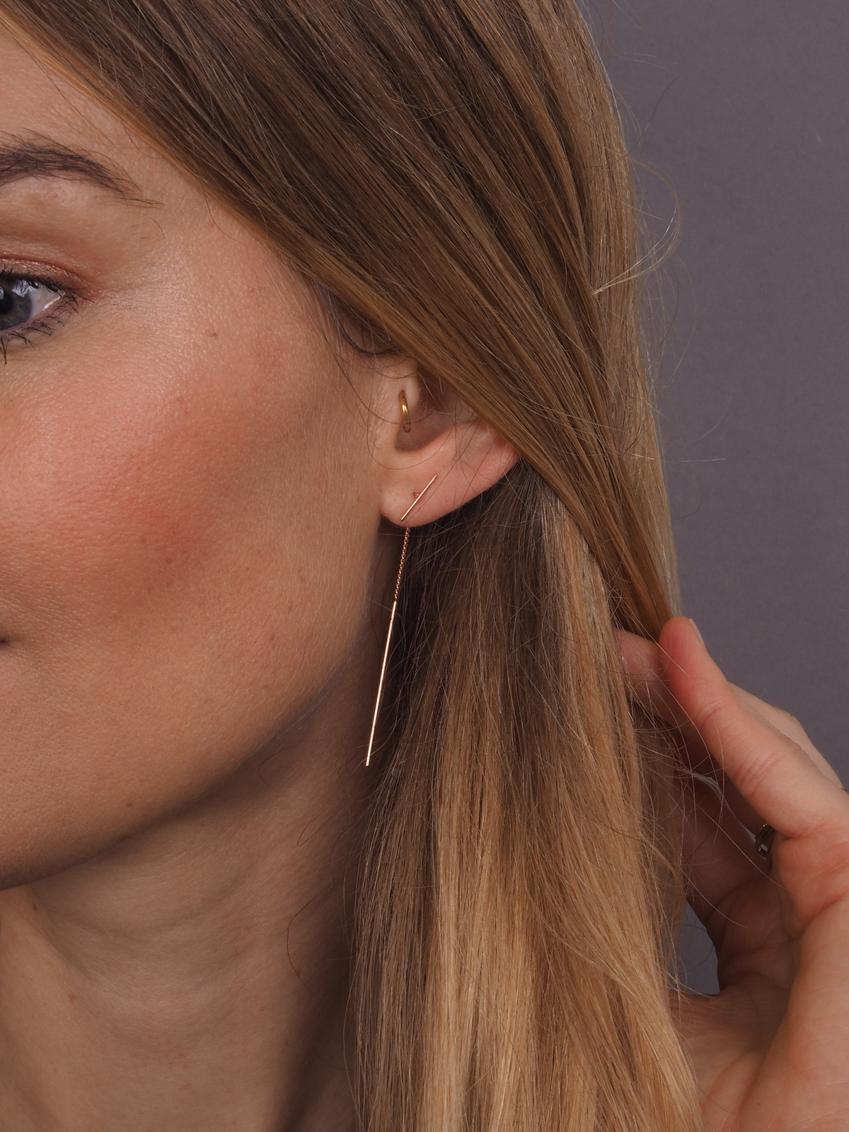 beautyblog-beauty-blog-bare-minds-Elina-Neumann Pilgrim Earring 2