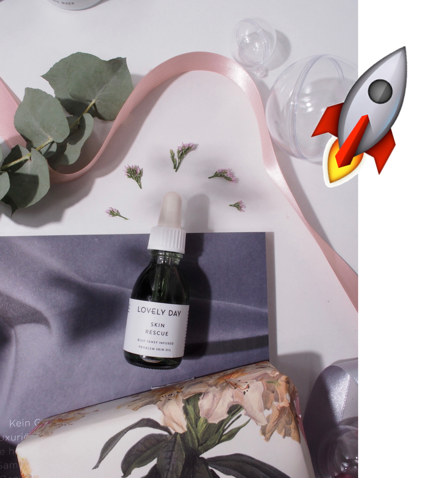beautyblog-beauty-blog-bare-minds-Elina-Neumann bare minds Lovely Day Botanicals 2