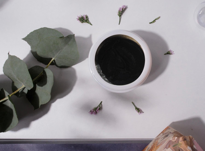 beautyblog-beauty-blog-bare-minds-Elina-Neumann bare minds Lovely Day Botanicals 3