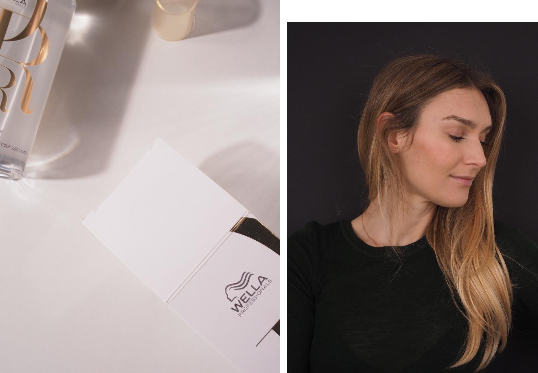 beautyblog-beauty-blog-bare-minds-Elina-Neumann bare minds Wella Professionals Oil Reflections 3