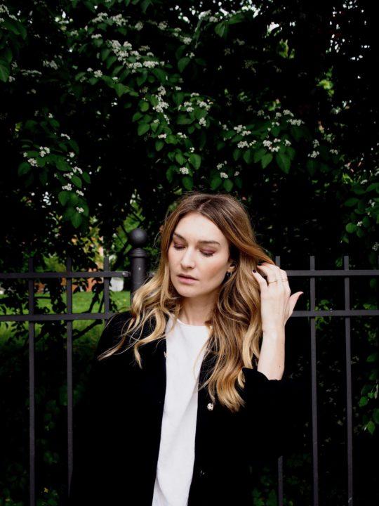 beautyblog-beauty-blog-bare minds-Elina Neumann Summer Glow 7