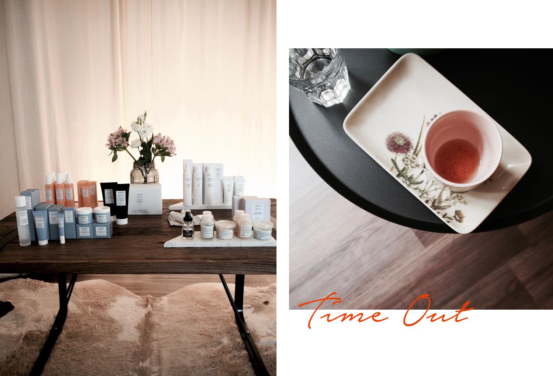 berlin beauty guide time out bei nadine andres kosmetik bare minds. Black Bedroom Furniture Sets. Home Design Ideas