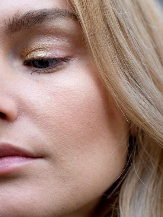 Beautyblog Beautyblogger Elina Neumann Glamouröses Augenmakeup 3
