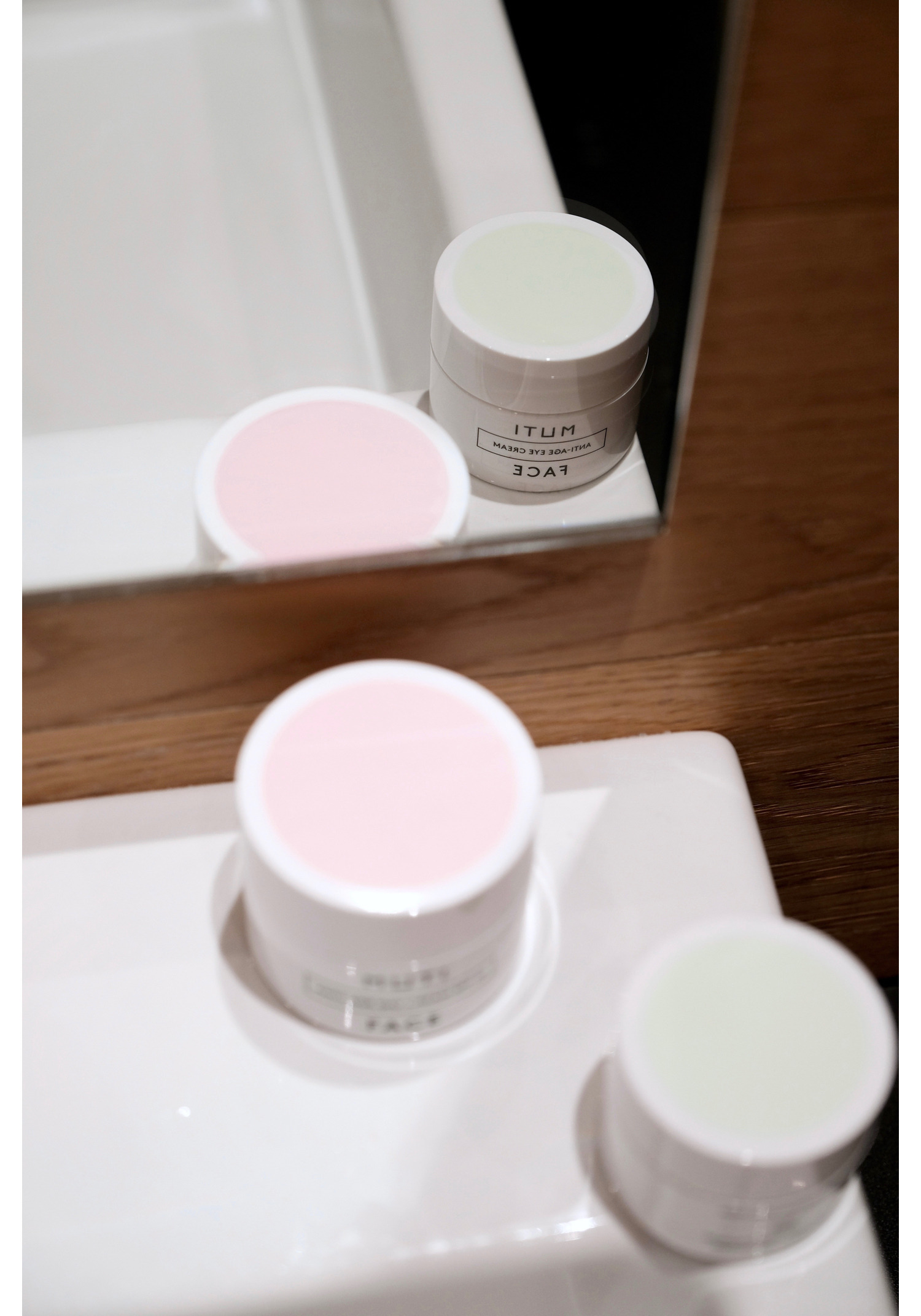 Beautyblog Beautyblogger Elina Neumann Winterpflege für die Haut MUTI Skincare 1