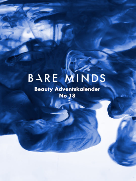Beautyblog Beautyblogger BARE MINDS Elina Neumann Beauty Adventskalender Cliniqu eadrien-ledoux-206611