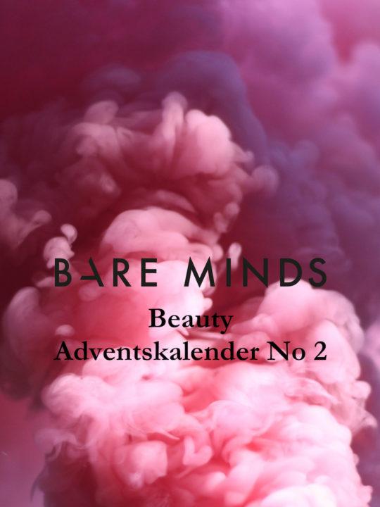Beautyblog Beautyblogger BARE MINDS Elina Neumann Beauty Adventskalender Rahua Colorfull Range 6