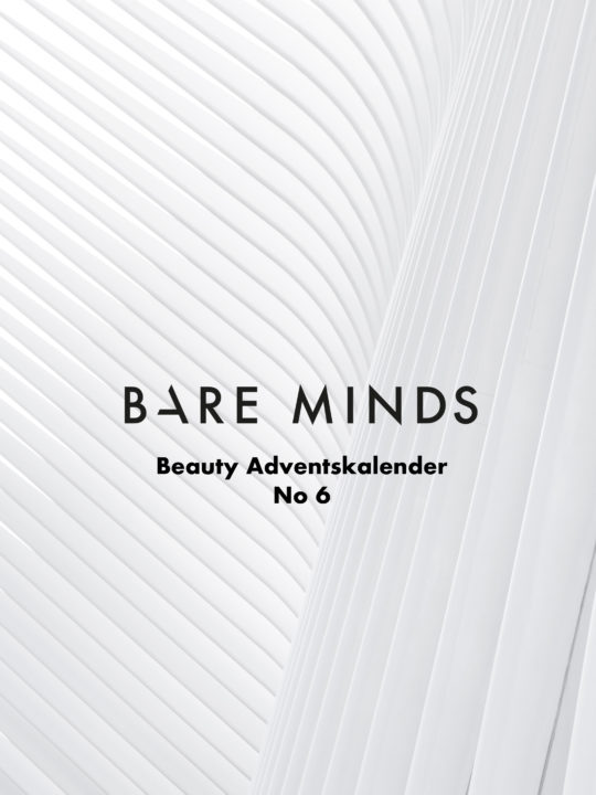Beautyblog Beautyblogger BARE MINDS Elina Neumann Philips Wake-up Light6