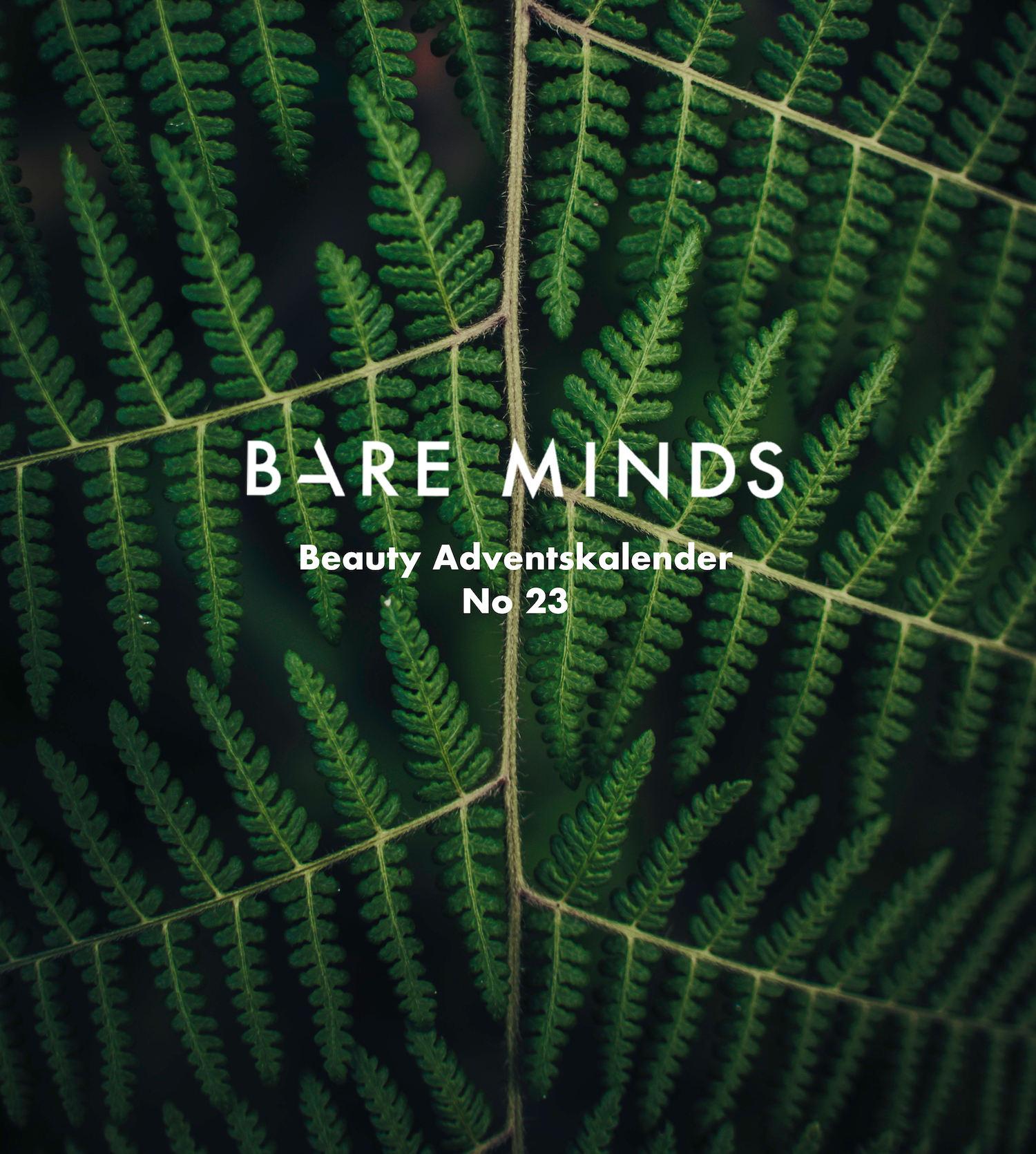Beautyblog Beautyblogger BARE MINDS Elina Neumann Studio Botanic pandu-ior-199157