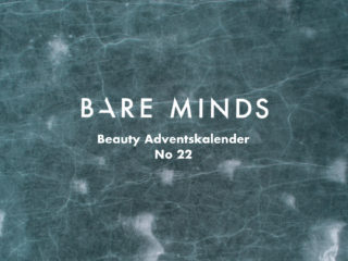 Beautyblog Beautyblogger BARE MINDS Elina Neumann nathan-anderson-223103