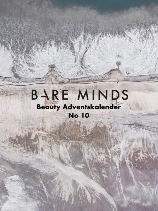 Beautyblogger BARE MINDS Elina Neumann Savue mariusz-prusaczyk-185175