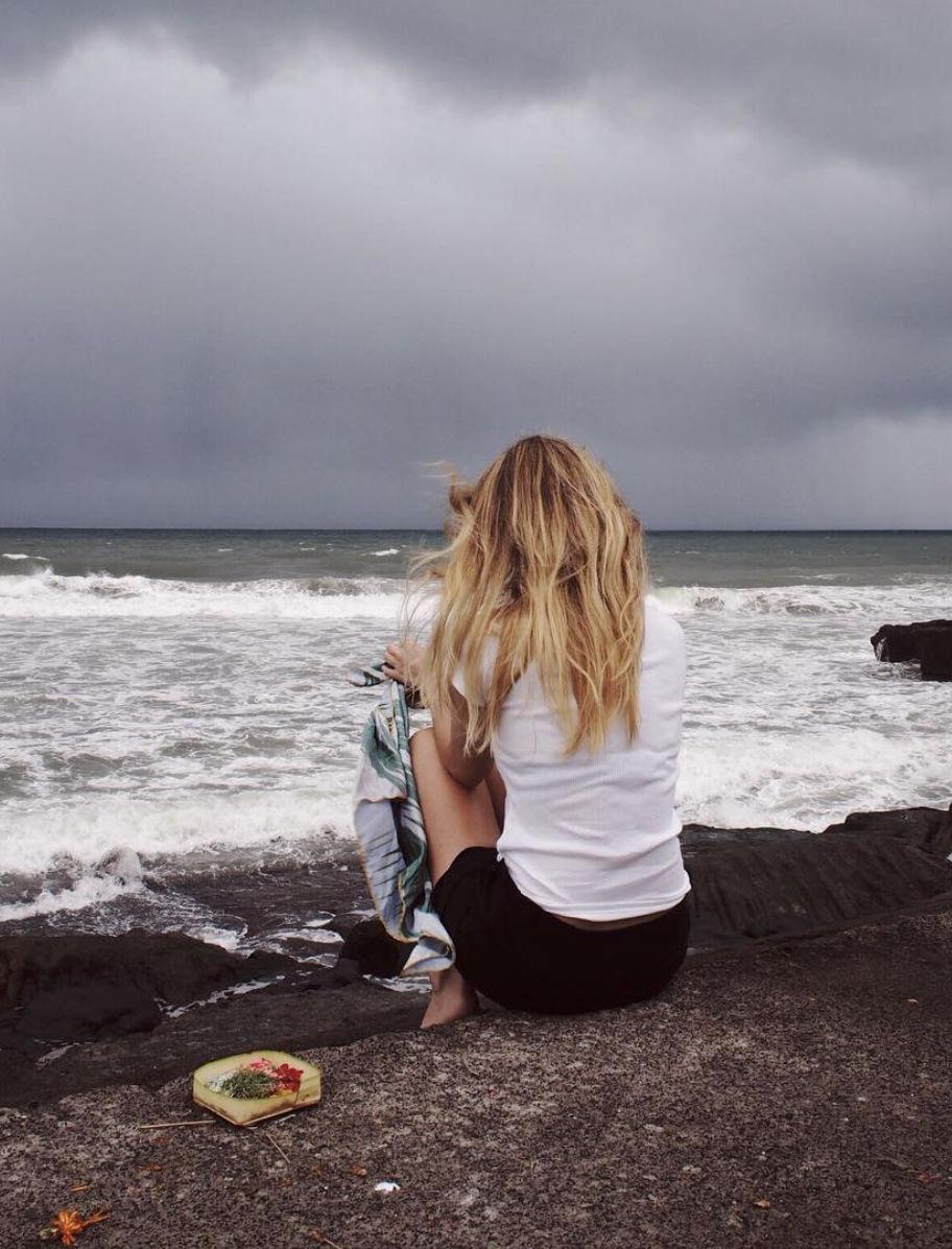 Beautyblog Beautyblogger BARE MINDS Elina Neumann Bali Reiseempfehlung 2