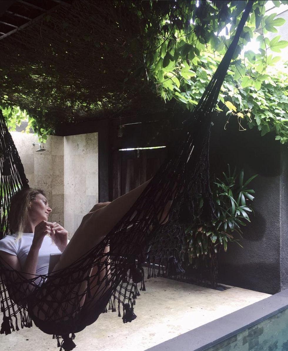 Beautyblog Beautyblogger BARE MINDS Elina Neumann Bali Reiseempfehlung 4